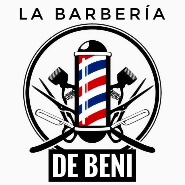 barberia-beni