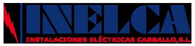 logo-inelca-color