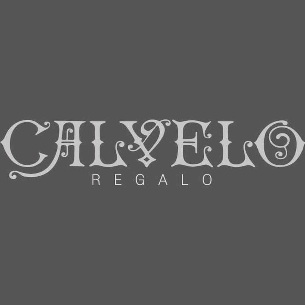 CALVELO REGALO