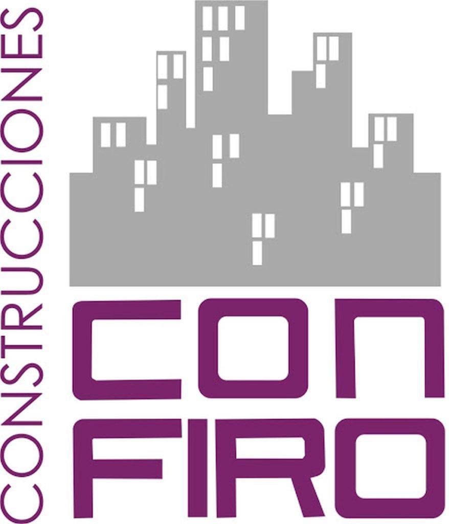 CONFIRO