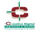 Creativa Digital