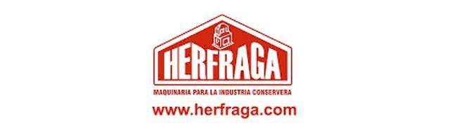 HERFRAGA LOGO 1