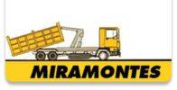 Contenedores Miramontes