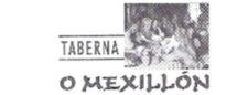 Taberna O Mexillón