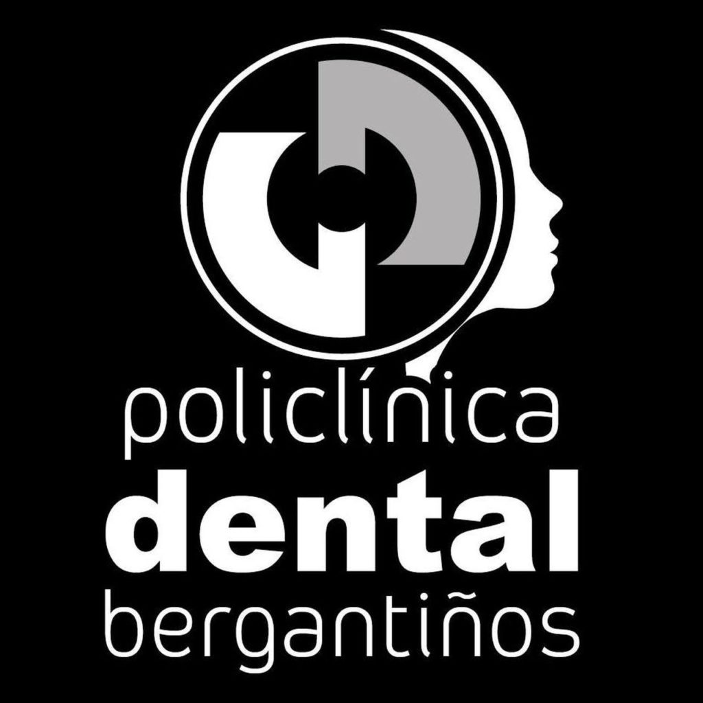 POLICLINICA DENTAL LOGO