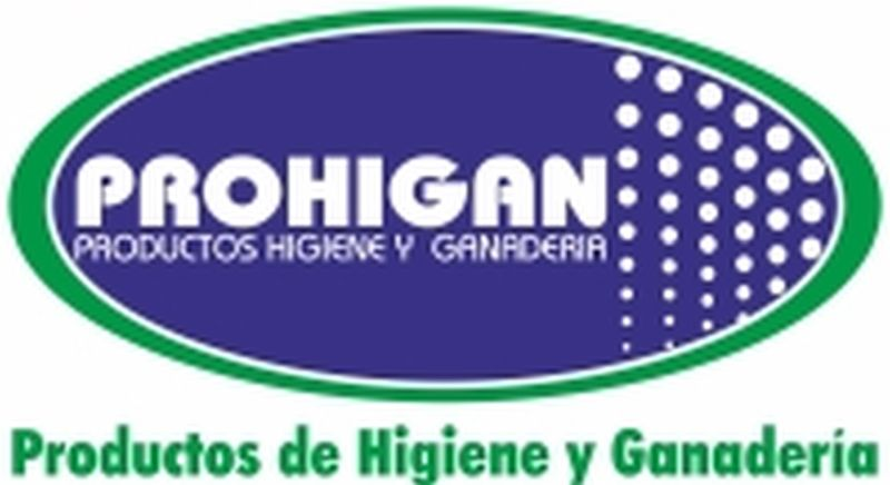 PROHIGAN LOGO