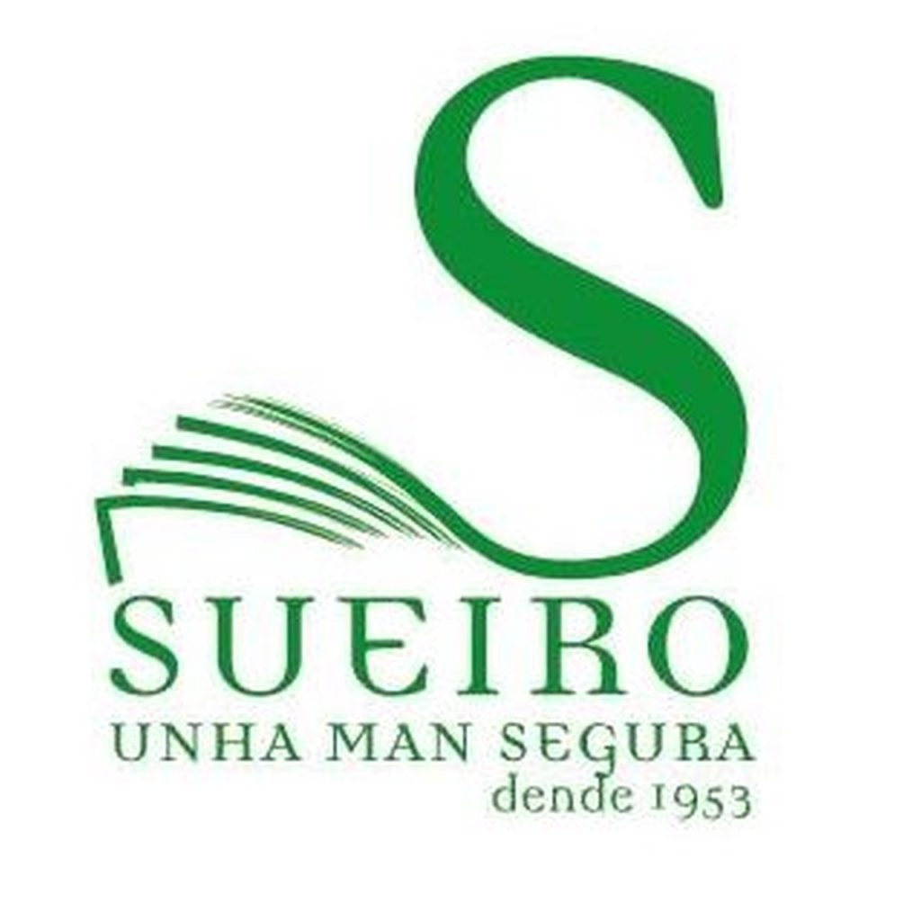 SUEIRO ASESORES LOGO