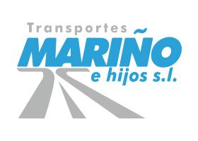 Transportes-Mariño-1