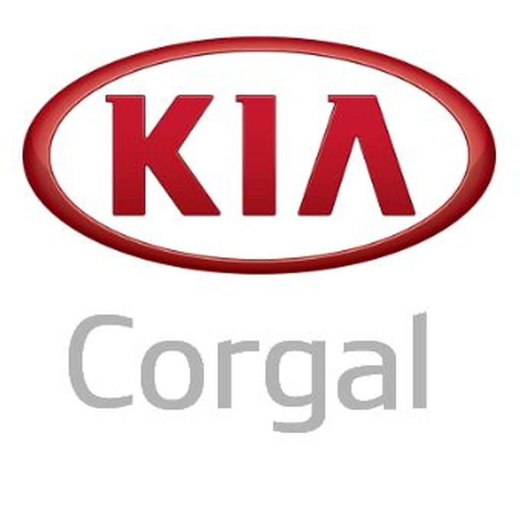 CORGAL RENAULT