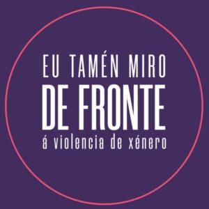 """Axober se suma a la  campaña """"De frente a la violencia de Género"""" al rededor del 25N"""