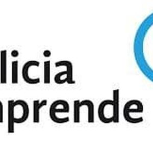 AYUDAS PARA NUEVOS EMPRENDEDORES: GALICIA EMPRENDE 2021